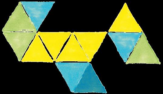 Logo ohne Name.png