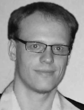 Jens Schuppe